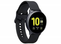 Smartwatch Active 2 Samsung [BARBADA]