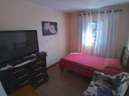 Casa à venda com 5 dormitórios em Serra dos lemes, Cabo verde cod:CA0083_DEBOM