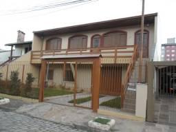 Casa para alugar com 3 dormitórios em Jardim america, Caxias do sul cod:13188