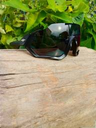 Óculos pra Mtb Speed Corrida, Lente c/ proteção Uv, Frete grátis