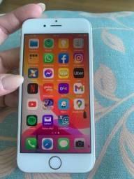 iPhone 6s 64 GB rosé
