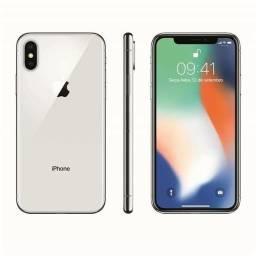 IPHONE 10 256MB