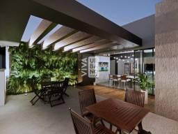 Viva Urbano Imóveis - Apartamento no Mata Atlântica (Jd. Belvedere) - AP00488