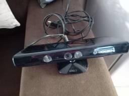 Título do anúncio: Kinect