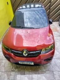 Vendo Renault Kwid Zen 19/20