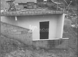 Casa à venda em Dona mariana, Sumidouro cod:cb4acf3c7a0
