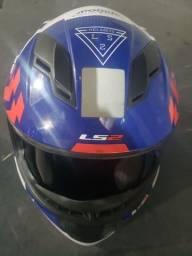LS2   FF 320