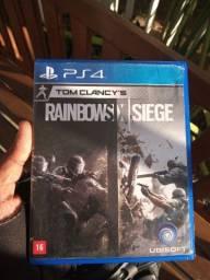 Jogo rainbowsix siege 30$