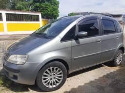Fiat Idea R$18.500