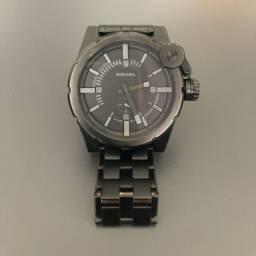 Relógio Diesel DZ-4235