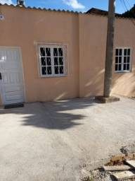 Marcelo Leite Vende Casa de 02 quartos no Bairro Aquidaban, Cachoeiro de Itapemirim/ES