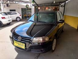 Gol G4 1.6 Trend - Completo