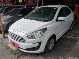 Ford ka 1.5 2019 Completão + Gnv*. * = Felipe 48 x 891 + IPVA 2021!!!!!
