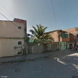Casa à venda em Ajuda, Macaé cod:276e93db17c
