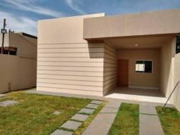 Casa de condomínio para alugar com 3 dormitórios cod:CVD 05