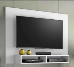 Painel de TV até 49  polegadas