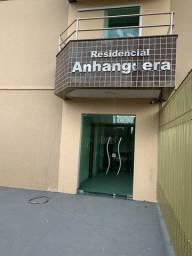 kitinet disponível aluguel próx. a  faculdade Araguaia e hipódromo da lagoinha St. Cidade