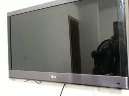 Televisor LG 32 polegadas led