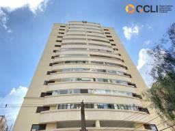 8068 | Apartamento para alugar com 3 quartos em CENTRO NOVO, MARINGÁ