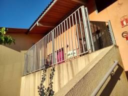 Apartamento Nelson trad jardim carioca