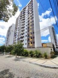 Apartamento com 02 Quartos, no bairro Maurício de Nassau em Caruaru/Pe