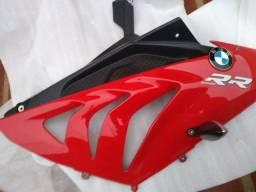 Título do anúncio: Peças de BMW s1000 RR