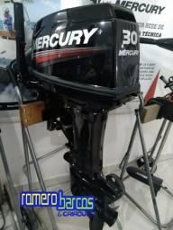 Motor 30hp - Novo - Pronta entrega - C/ Oferta