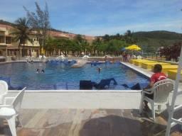 Promoção Ferias Julho - Cond. Tipo Resort 2 Piscinas quadras Parquinho etc