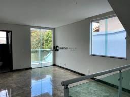 Casa à venda com 3 dormitórios em São joão batista (venda nova), Belo horizonte cod:8035