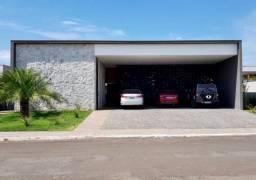Casa Térrea com 396 m2 no Villagio do Engenho