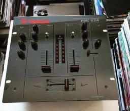 Mixer Vestax pmc 03A ( raridade )