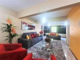 Título do anúncio: Casa Duplex no  Vila Velha, próximo a Av. mozart lucena com 8 dormitórios, 327 m²
