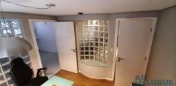 Excelente Sala (conjunto) Comercial mobiliada equipada no Centro de Balneario Camboriu