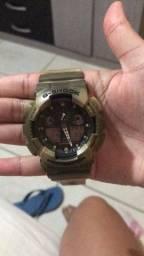 G-Shock original !!!