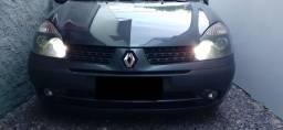 Clio Par Faróis Retrofit Renault Clio Xênon Osram Original 4.300k