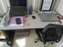 Mesa para escritório 1,20 X 0,60m