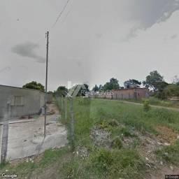 Casa à venda com 2 dormitórios em Dumaville, Esmeraldas cod:21b6217ceb5