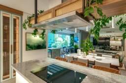 Apartamento com 3 suítes com 105 m² - Goiânia - GO