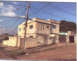 Casa à venda com 2 dormitórios em Canarinho, Igarapé cod:d429bb190bd