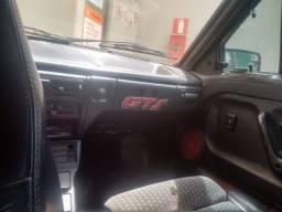 Gol GTS 1.8 Motor Batido