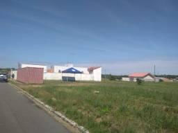 Lote 12x25 - Ótima Localização - Com Parcelas de 358,96 - Infraestrutura Completa