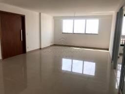 Apartamento para alugar com 4 dormitórios em Bom jardim, Sao jose do rio preto cod:L13064