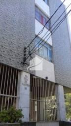 Alugo excelente apartamento 3/4 na federação R$ 1.200,00