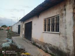 Excelente casa no Pontal da ilha são Raimundo