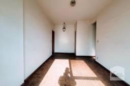 Apartamento à venda com 4 dormitórios em Serra, Belo horizonte cod:332026