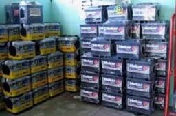 Baterias Energy,Heliar ,Moura,Master