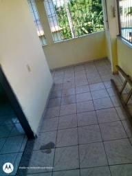 CES04  Casa em Vila Bethania