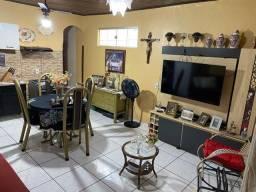 Vende-se ou Aluga-se Casa na Conselheiro