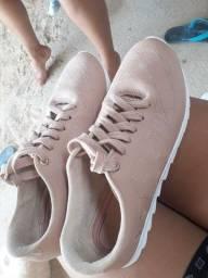 Vendo sapato número 38