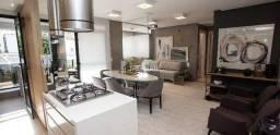 Título do anúncio: Apartamento à venda com 3 dormitórios em Ecoville, Curitiba cod:AP0364